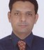 Shridhar Jagtap