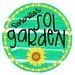 Sol Garden
