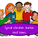 Special Education Teacher Must Haves