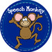 Speech Monkey