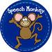 Speech Monkey