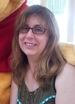 Speech Redesigned   by Lorna T Schwartz