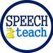 speech2teach