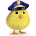 SPEECHFUZZ Speech Language Police