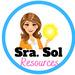 Sra Sol
