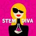 STEM Diva