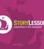 StoryLesson