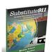 Substitute 911