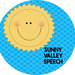 Sunny Valley Speechie