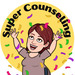 Super Counseling