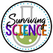 Surviving Science