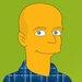talkED