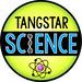 Tangstar Science