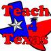 Teach 4 Texas