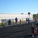 Teach    Run    Repeat