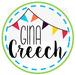 Teach with Creech