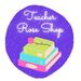 Teacher's Rose