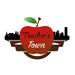 Teacher's Town