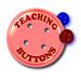 Teaching Buttons