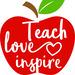 Teaching Twelve