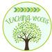 Teaching Woods