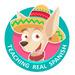 TeachingRealSpanish