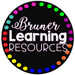 TFT Academy of Educational Resources