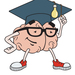The Brainy Bilingual