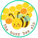 The Busy Bee SLP