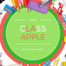 THE CLASS APPLE
