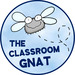 The Classroom Gnat