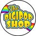 The DigiPop Shop