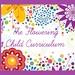The Flowering Child Curriculum
