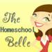The Homeschool Belle