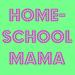 The Homeschool Mama