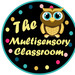 The Multisensory Classroom