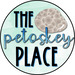 The Petoskey Place