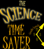 The Science Time Saver