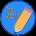 The Trusty Pencil