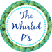 The Whirled P's