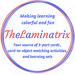 TheLaminatrix
