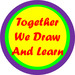 Together We Draw and Learn