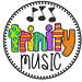 TrinityMusic
