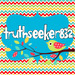 truthseeker832