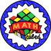 Uncommon Common Core Math