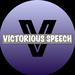 Victorious Speech