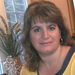 Wendy Gallien
