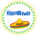 Zoevida Teaching Resources
